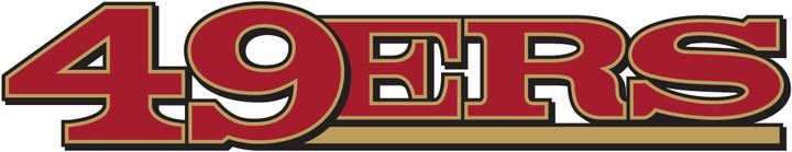 Brookley Field 49ers mascot