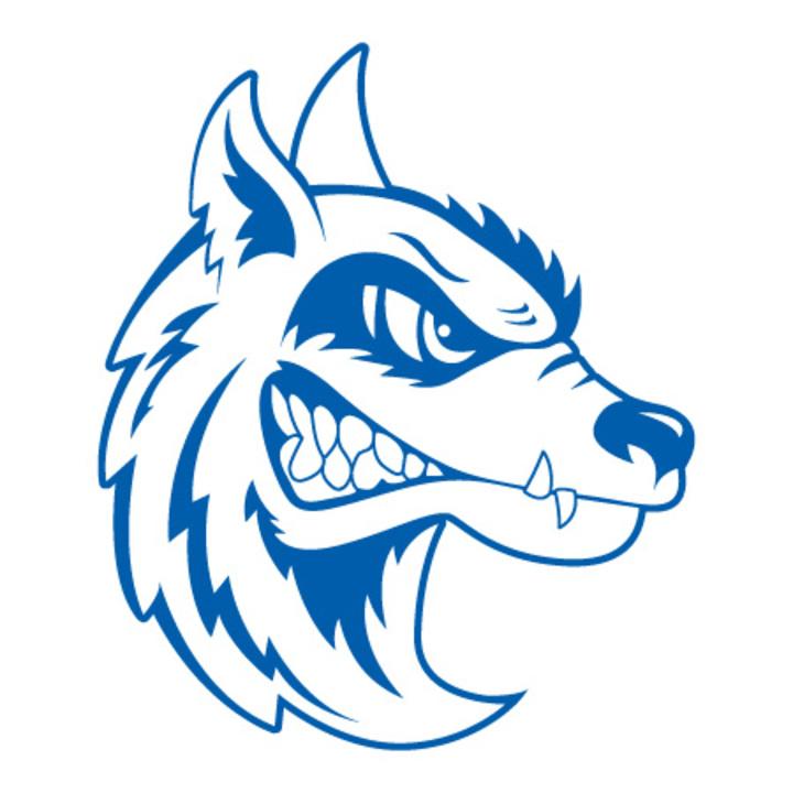 Catalyst-Maria High School mascot