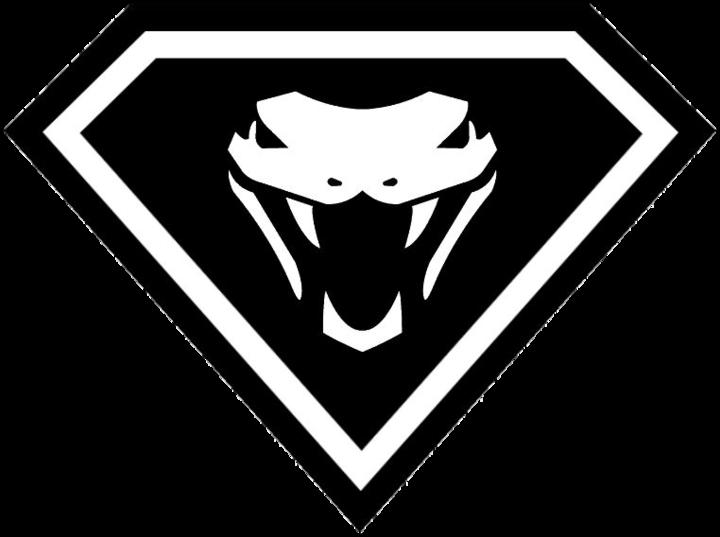 Vancouver Cobras mascot