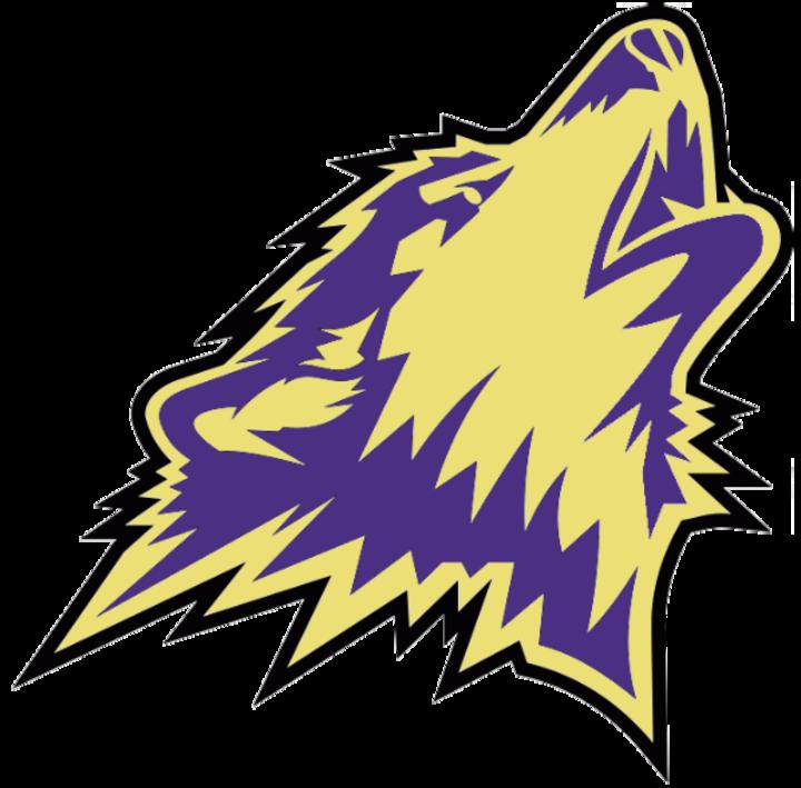 Ubbelohde Hill underdogs mascot