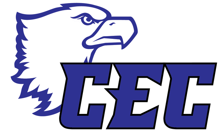Conwell-Egan Catholic High School mascot
