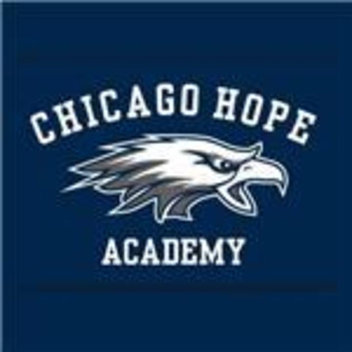Chicago Hope Academy