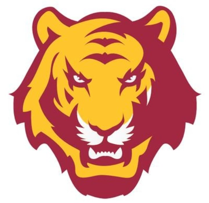 St Benedict High School mascot
