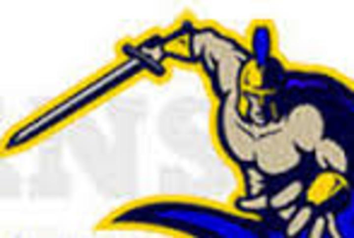 Webber Township High School