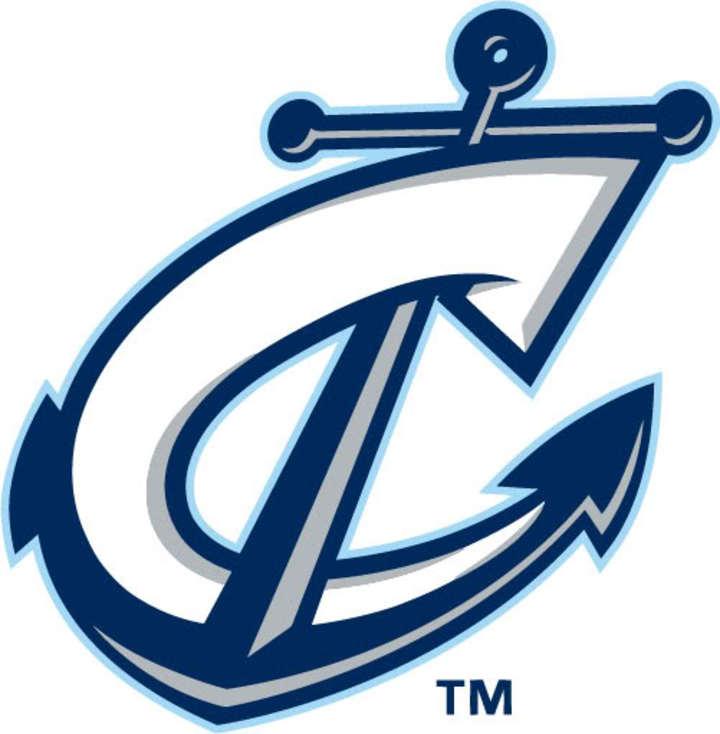 Columbus mascot