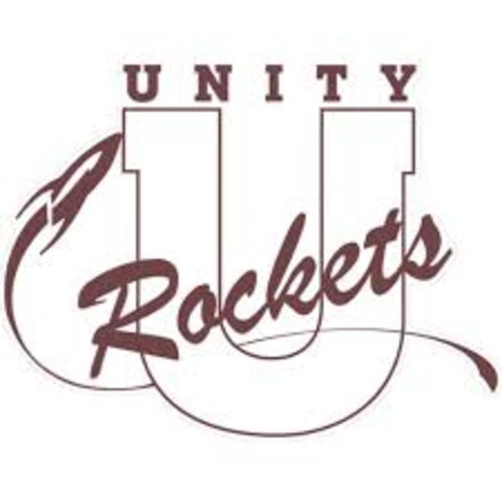 Unity High School
