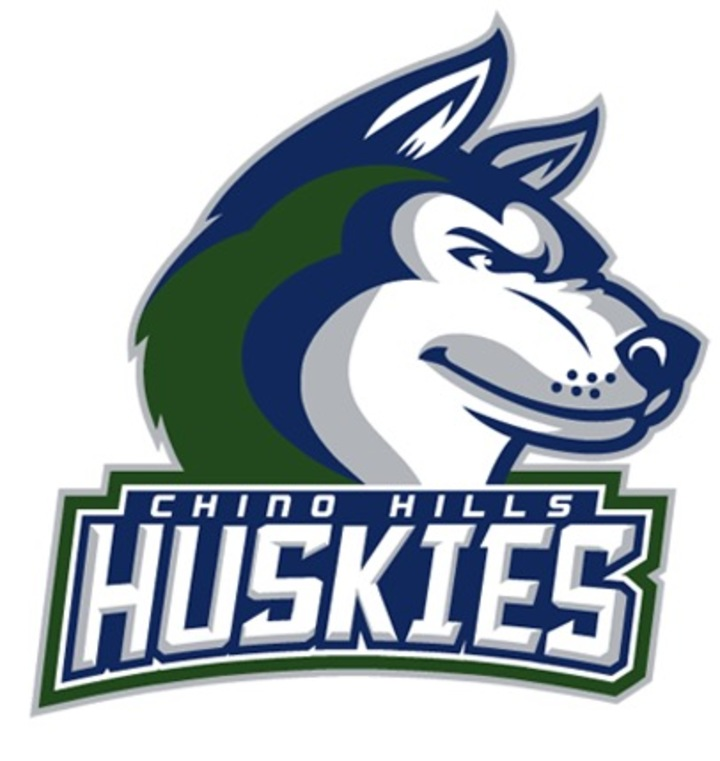 Chino Hills High School mascot