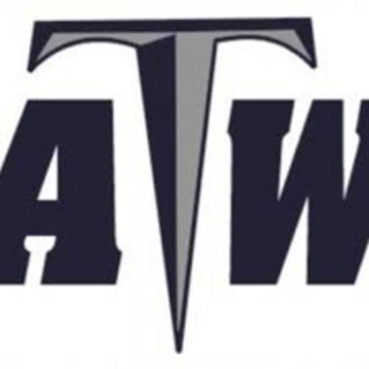 Annawan/Wethersfield Coop