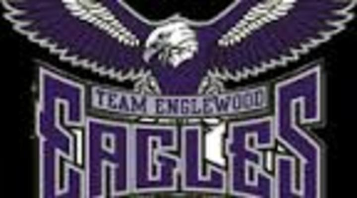 TEAM Englewood High School mascot