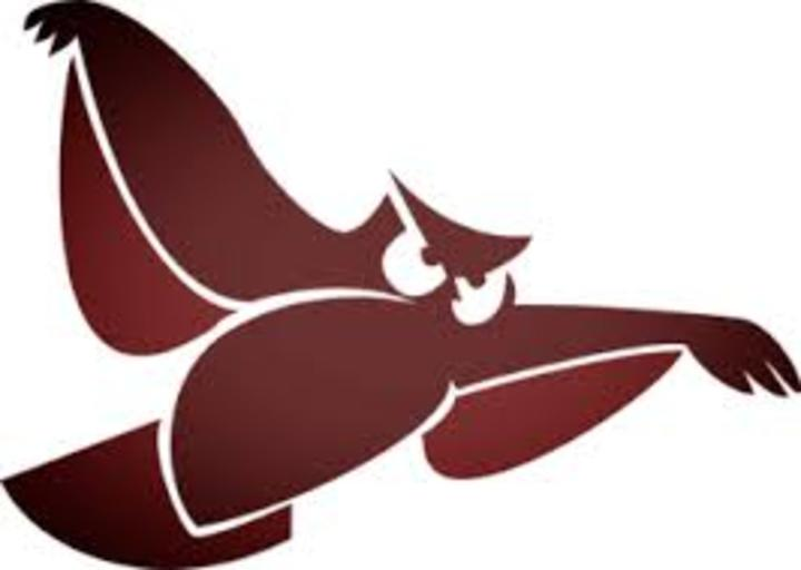 Gage Park High School mascot