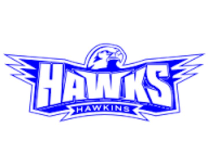 Hawkins Chicago International Charter High School