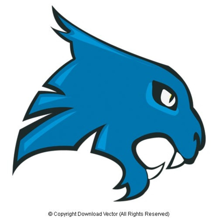 Baker College Prep mascot