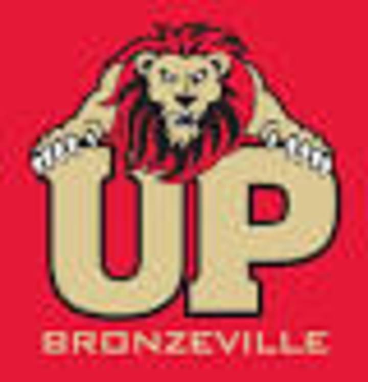 Urban Prep-Bronzeville Academy