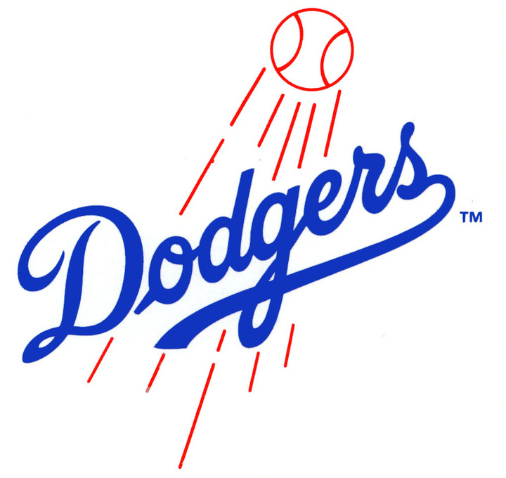 CHPBA Pinto Dodgers