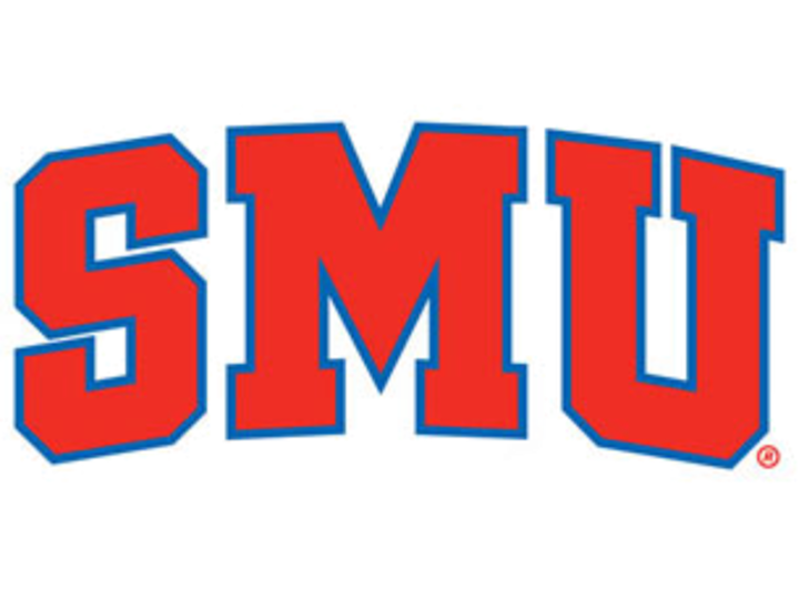 Southern Methodist University mascot