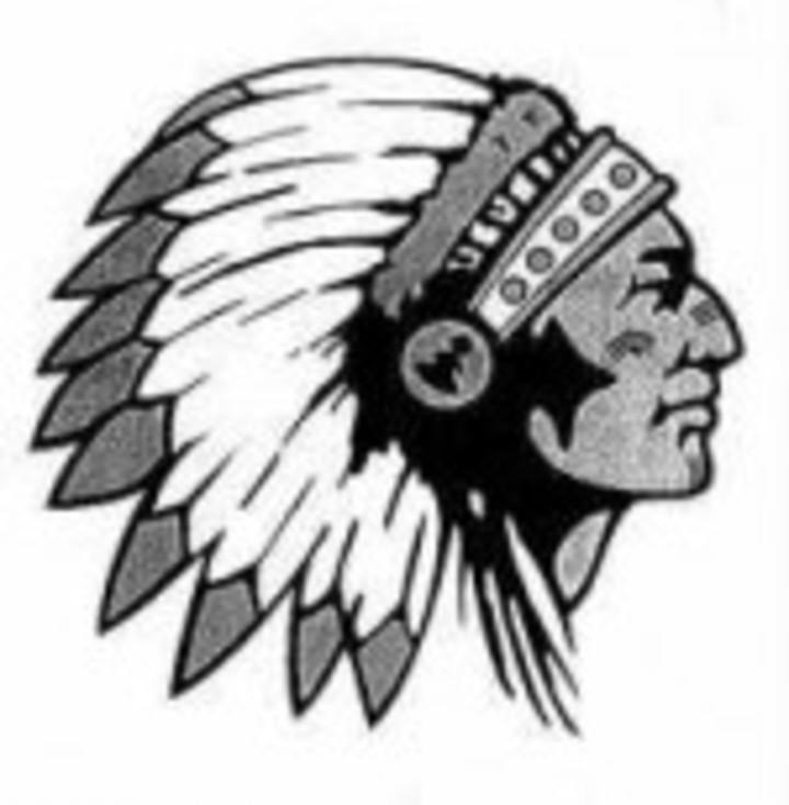 Meredosia-Chambersburg High School