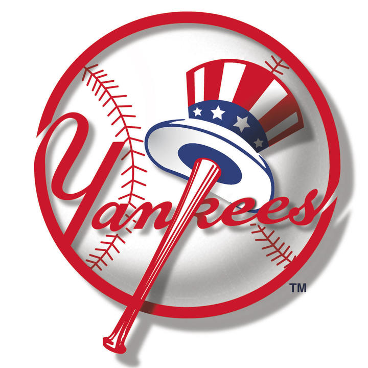 CHPBA Pinto Yankees