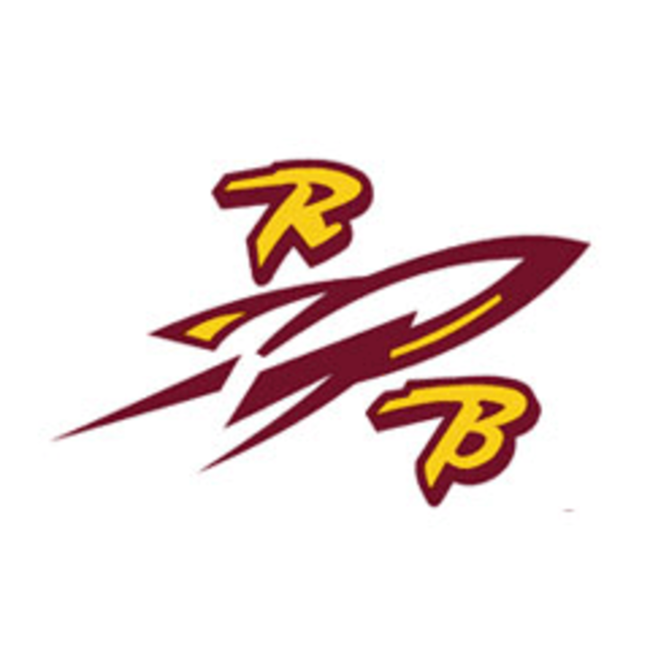 Richmond-Burton High School mascot