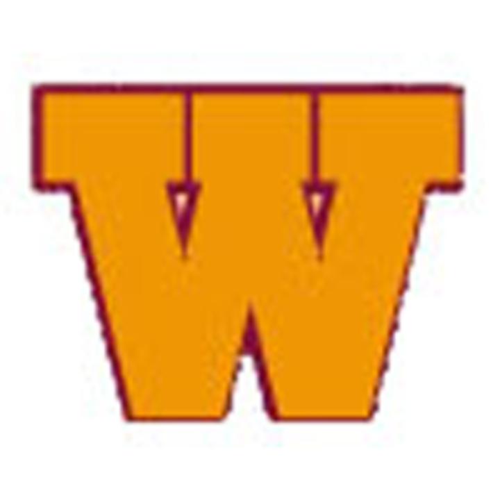 Westmont High School mascot