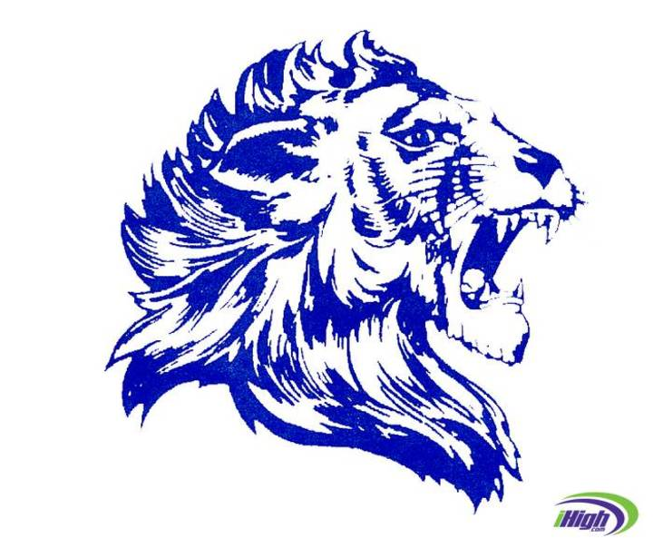 Lisle High School mascot