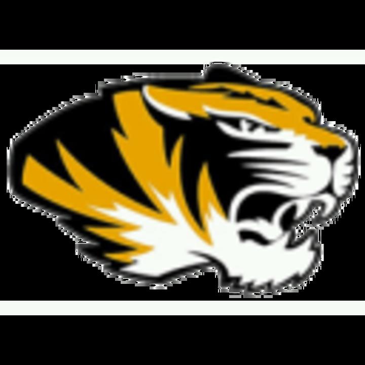 Herscher High School mascot