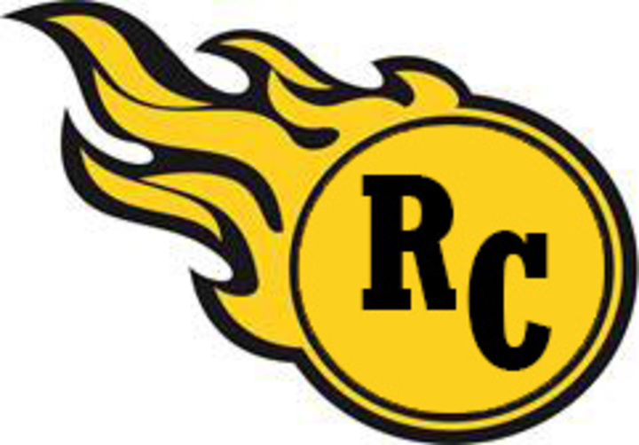 Reed-Custer High School