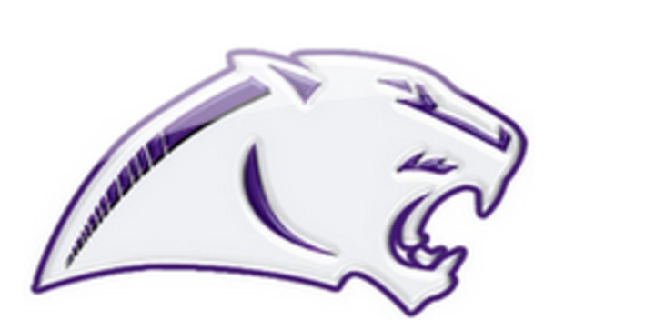 Manteno High School mascot