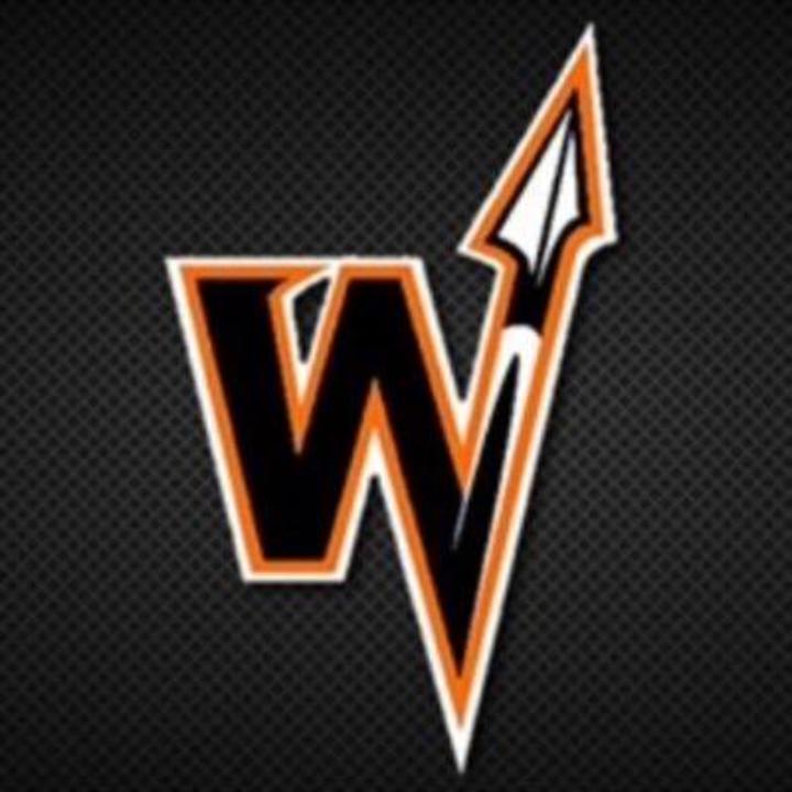 Winnebago High School mascot