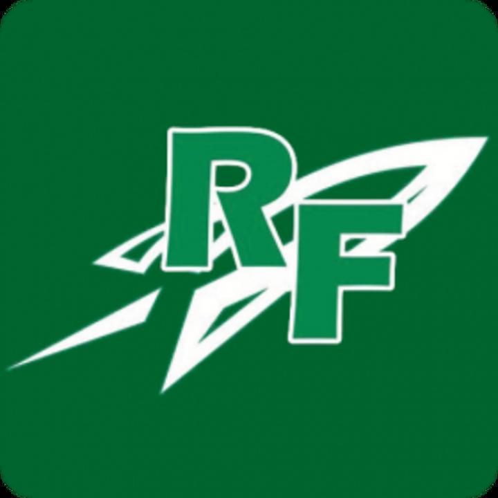 Rock Falls High School mascot