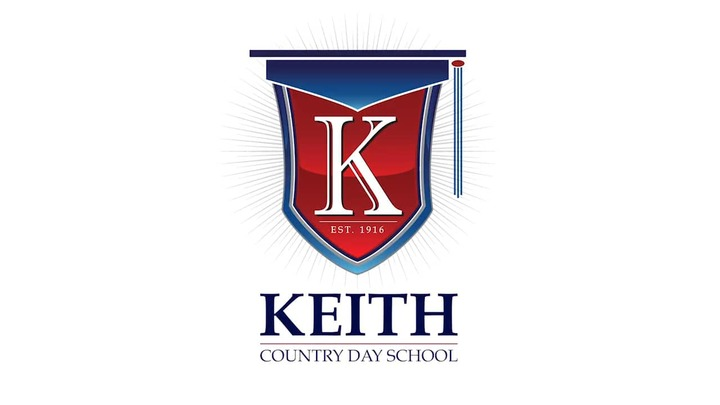 Keith Country Day School mascot
