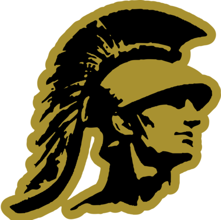 Sycamore High School mascot