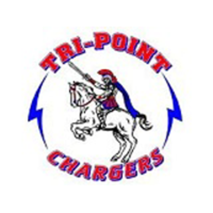 Tri-Point High School