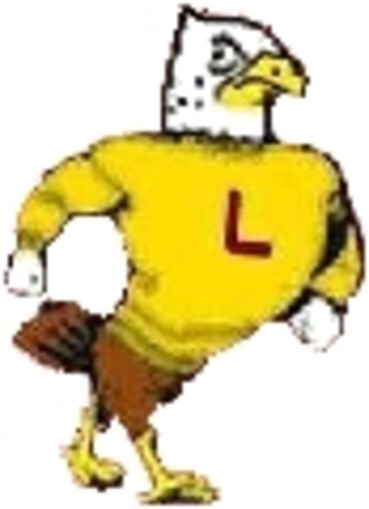 Lindblom Academy