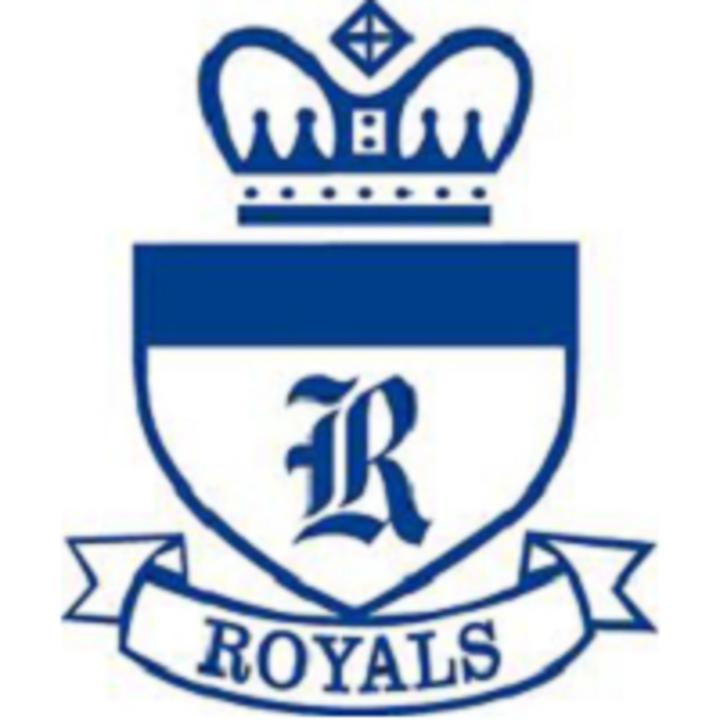 Hinckley-Big Rock High School mascot
