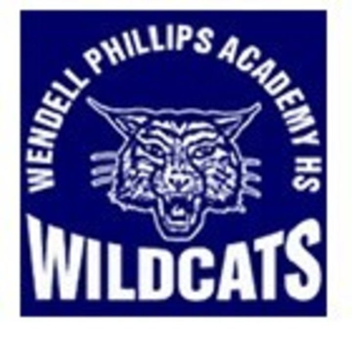 Phillips Academy High School mascot