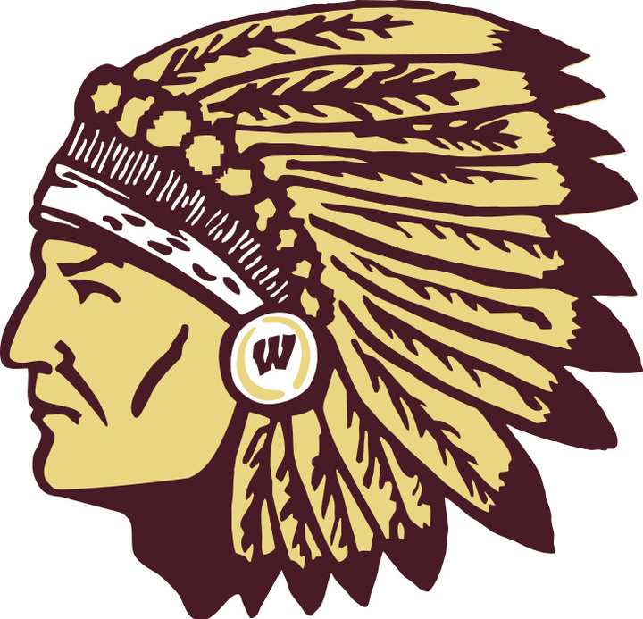 Watseka High School mascot