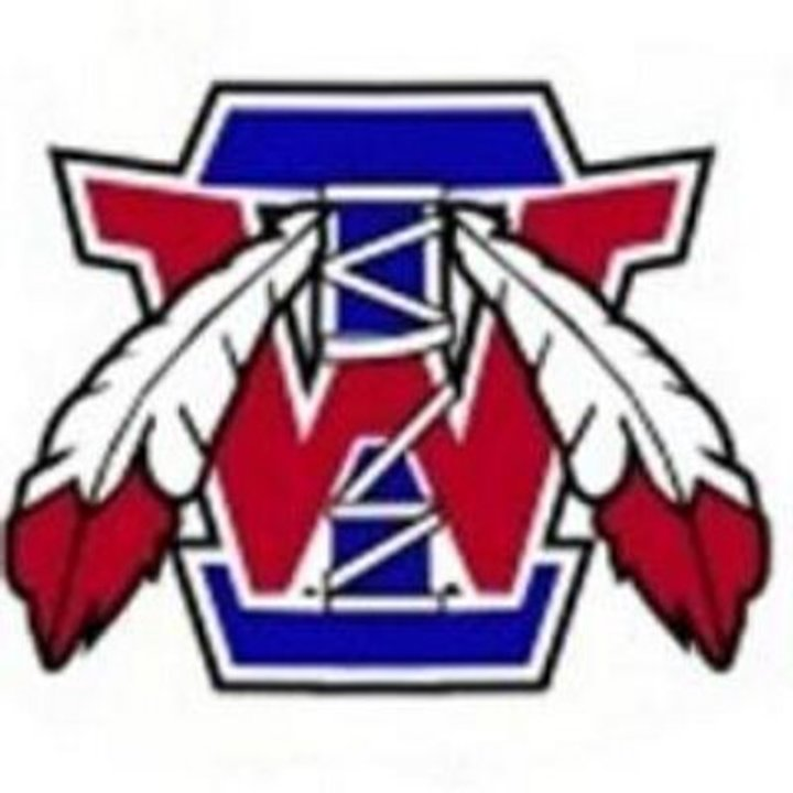 Iroquois West High School mascot