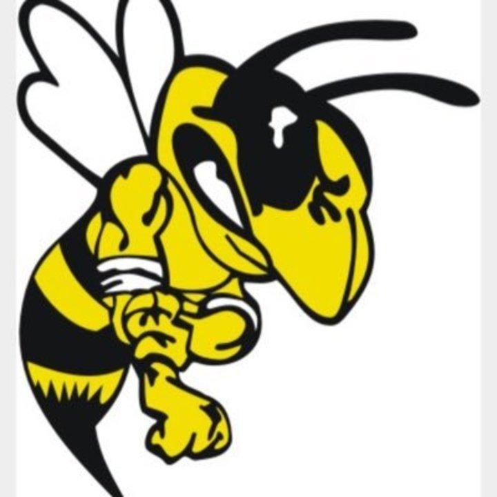 Seton Academy mascot