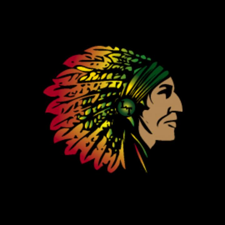 Lane Technical High School mascot