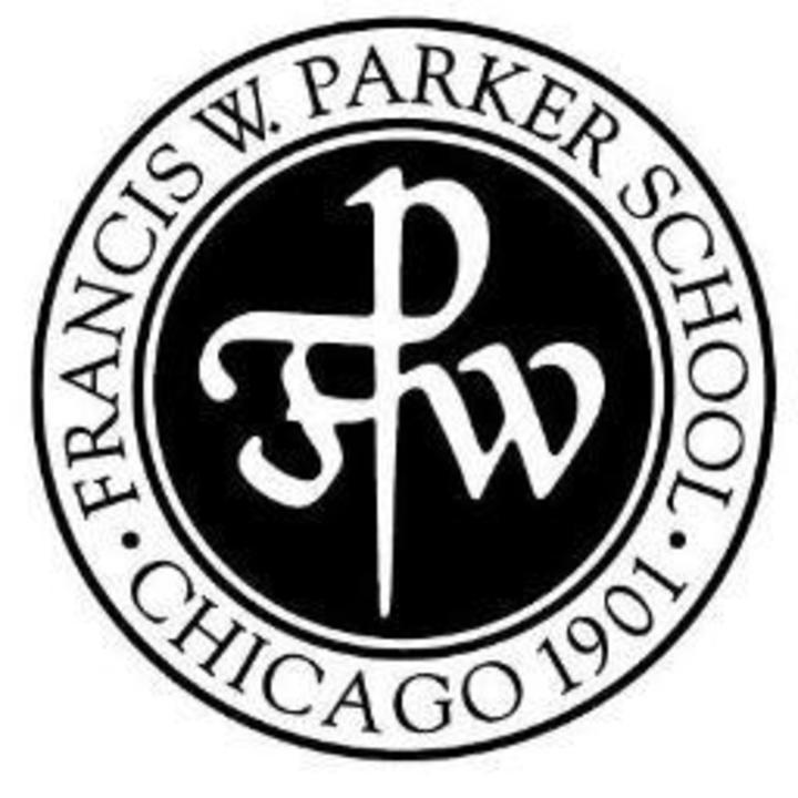 Francis W Parker High School