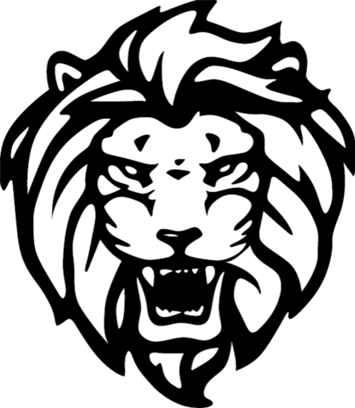 Peoria High School mascot