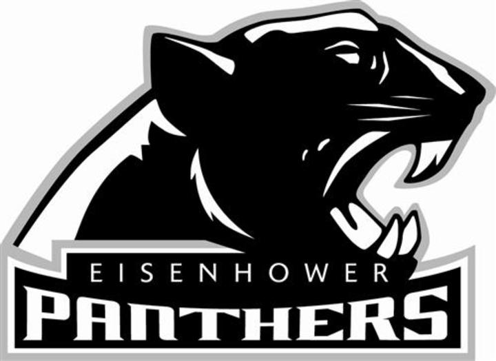 Eisenhower High School