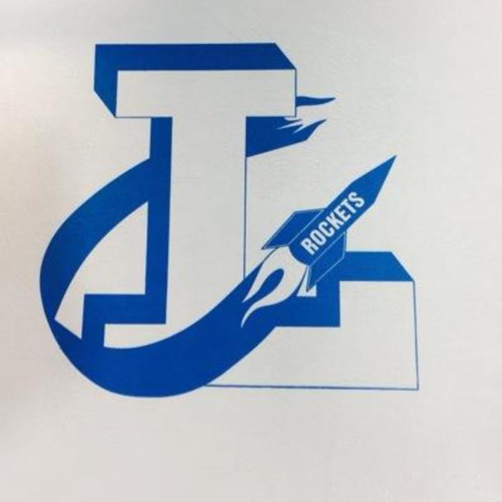 Limestone High School mascot