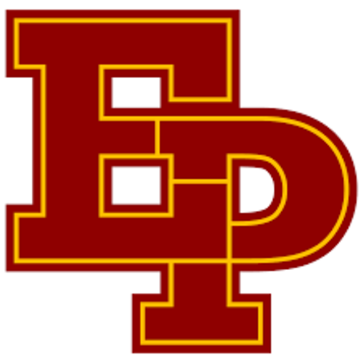 East Peoria High School mascot