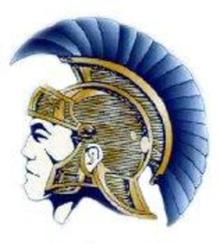 Southeast High School mascot