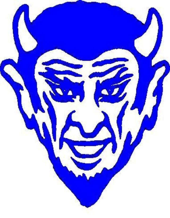 Quincy High School mascot
