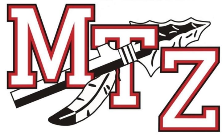 Mt Zion High School