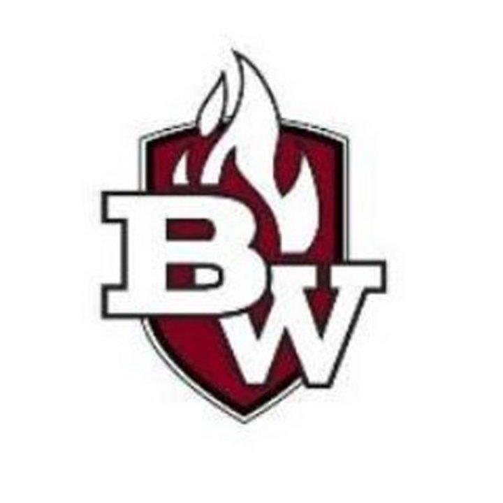 Belleville West High School mascot