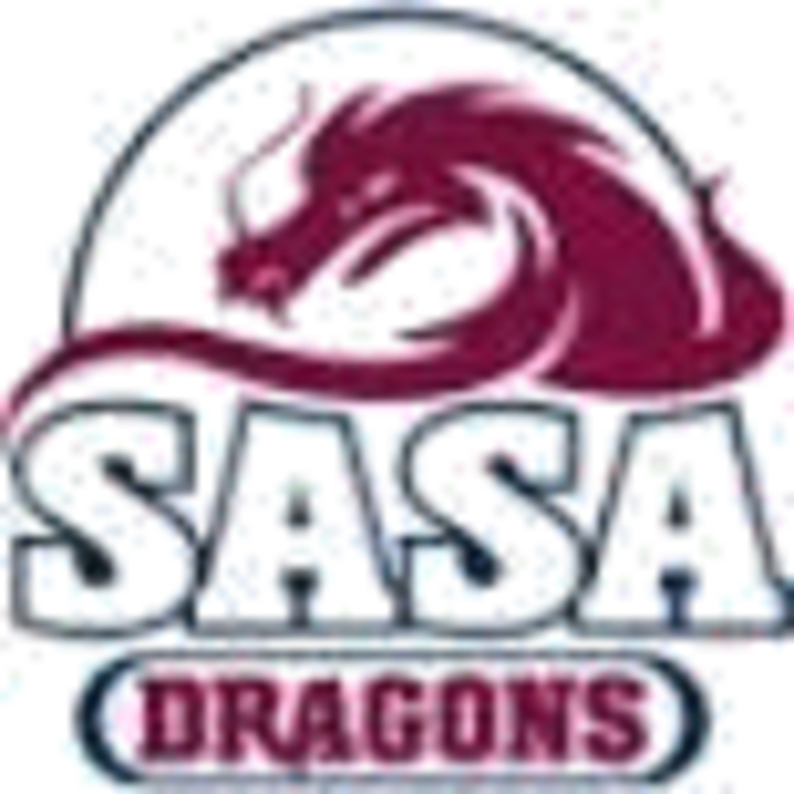 Saginaw Arts and Sciences Academy mascot