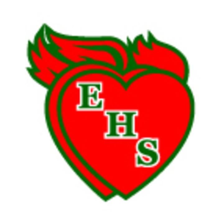 Effingham High School